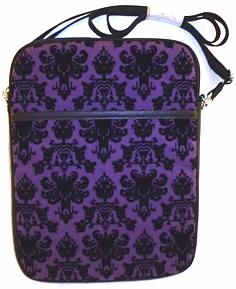 Haunted Mansion Tablet Case.jpg
