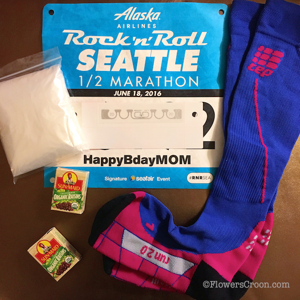 RockNRoll-Seattle-Recap-bib
