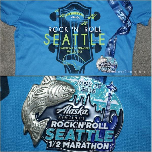RockNRoll-Seattle-Recap-Shirt-Medal.jpg
