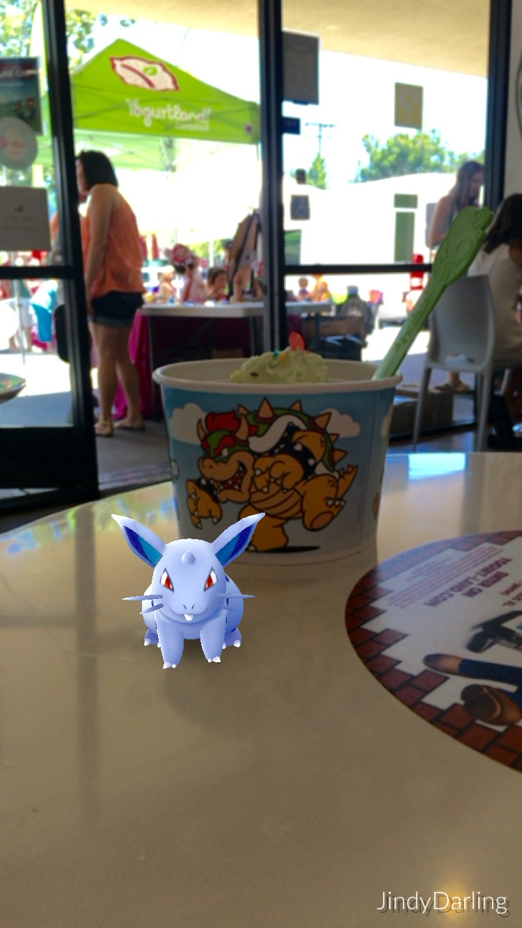 yogurtland-pokemon.jpg