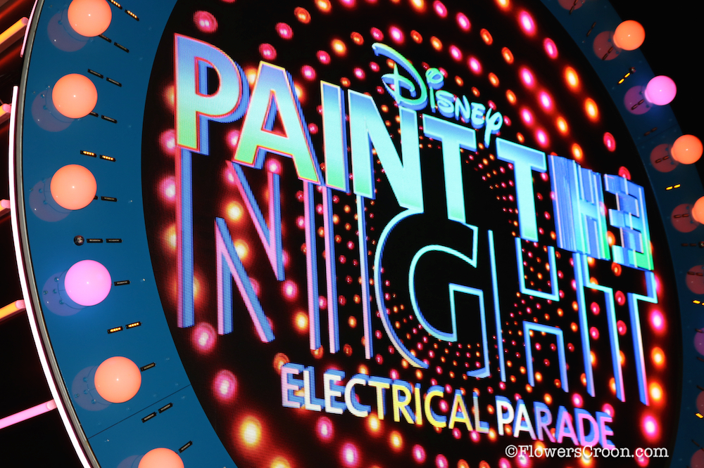 paint-the-night-seating-review.jpg