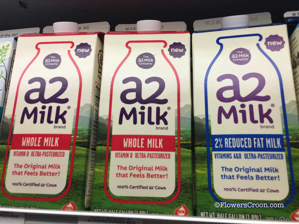 a2-milk-review.jpg
