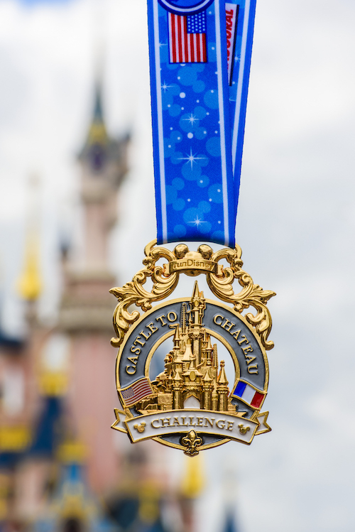 castle-to-Chateau-medal.jpg