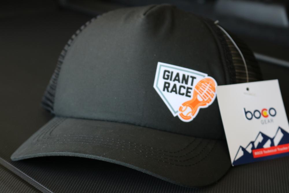 giant-race-giveaway.jpg