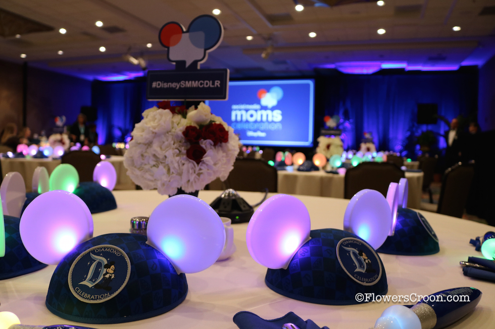 Disney Social Media Moms Celebration 5.JPG