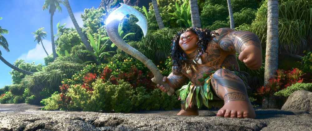 moana-81.0-014.00-lighting.0040_jim2.jpg