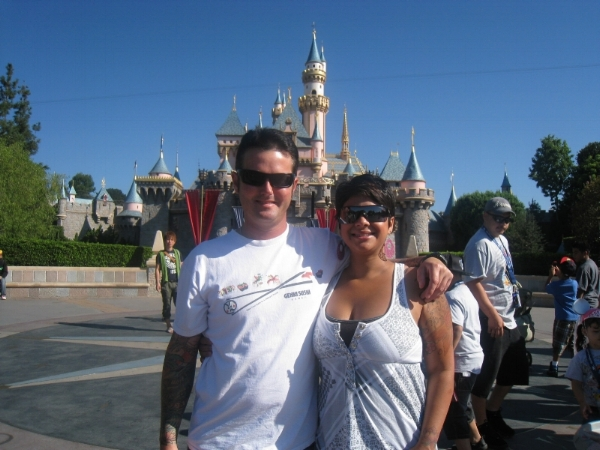 date-weekend-disneyland.jpg