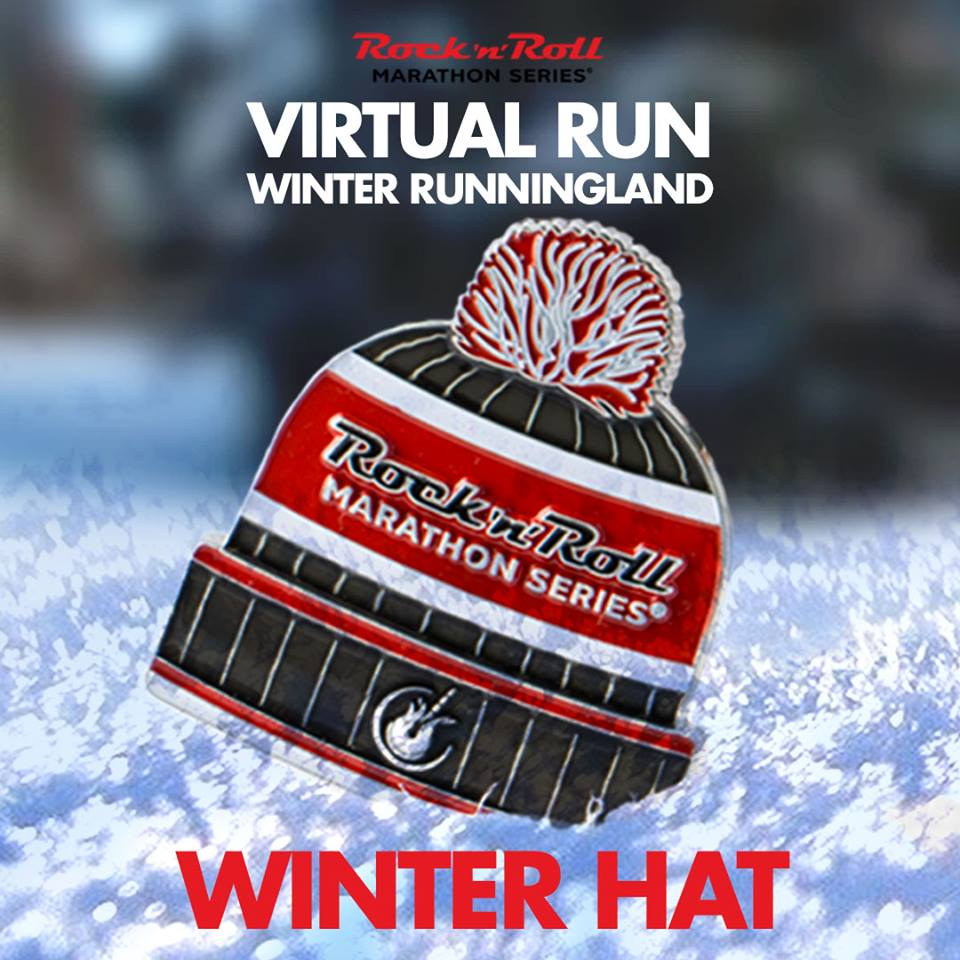 winter-hat-medal.jpg