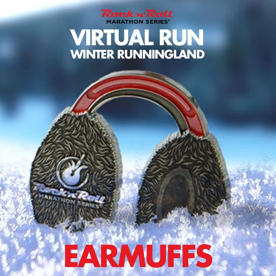 ear-muffs-medal.jpg