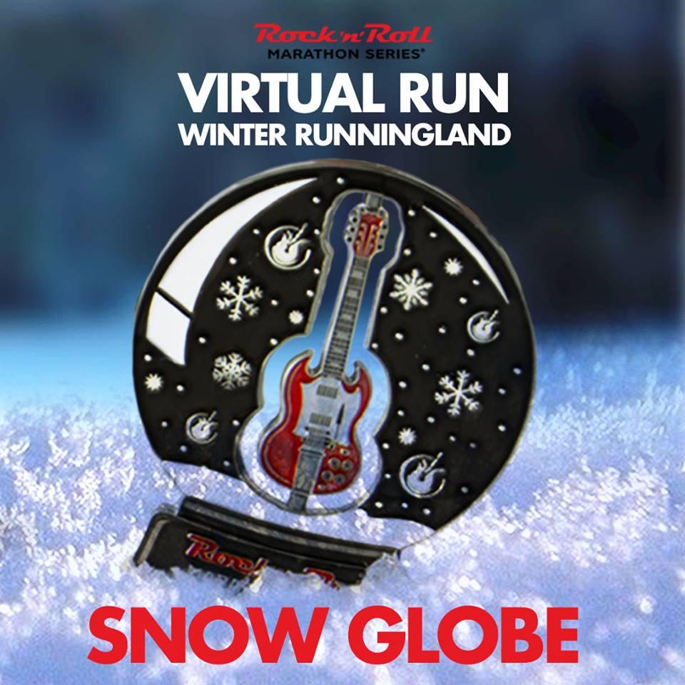 snow-globe-medal.jpg