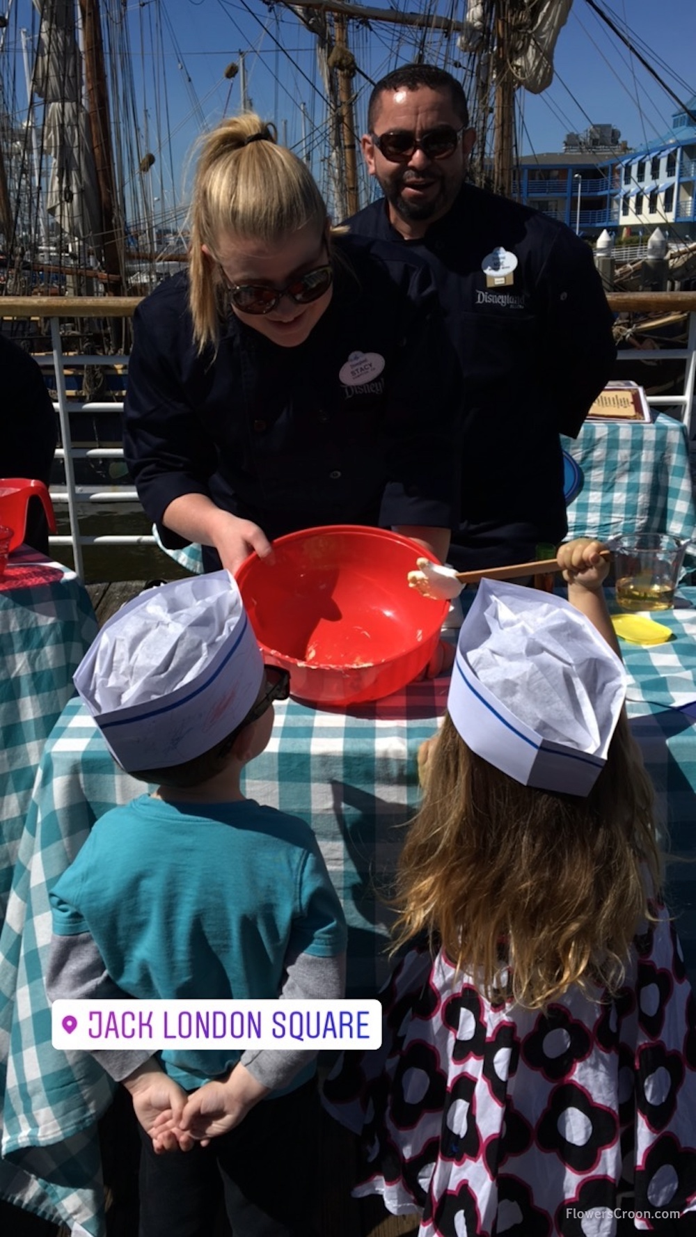 california food and wine festival junior chefs.jpg