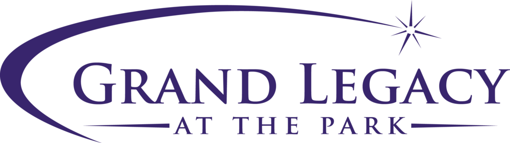 Grand-Legacy-logo-pantone-purple2.png