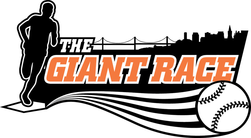 GiantRace11_logo_horz.jpg