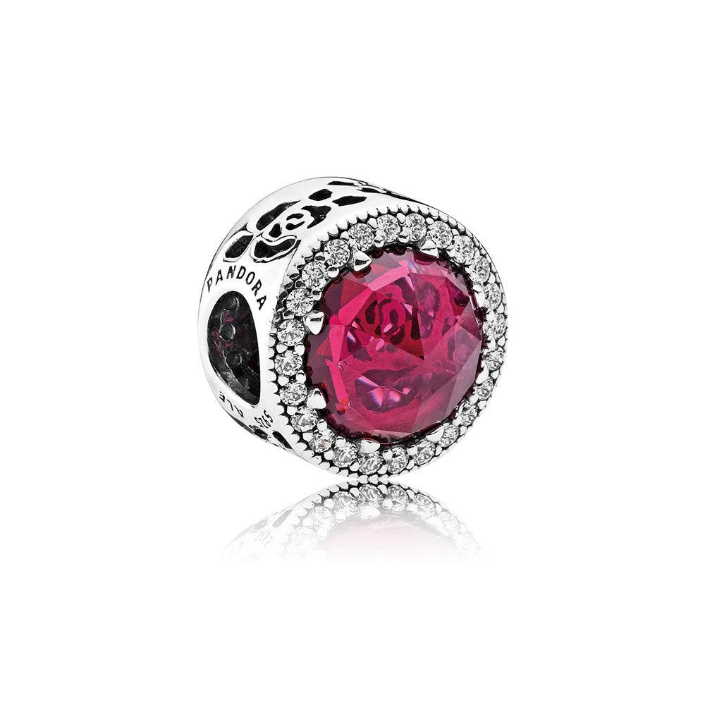 Belles Radiant Rose Pandora.jpg