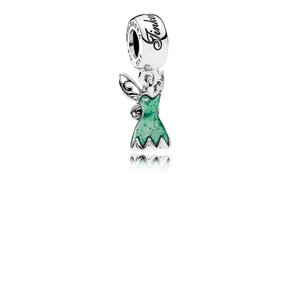 Tinker Bell Dress Pandora.jpg