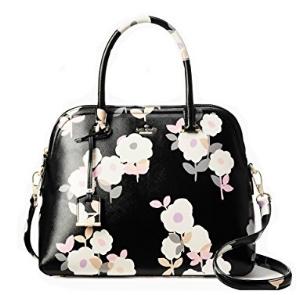 kate-spade-black-floral.jpg