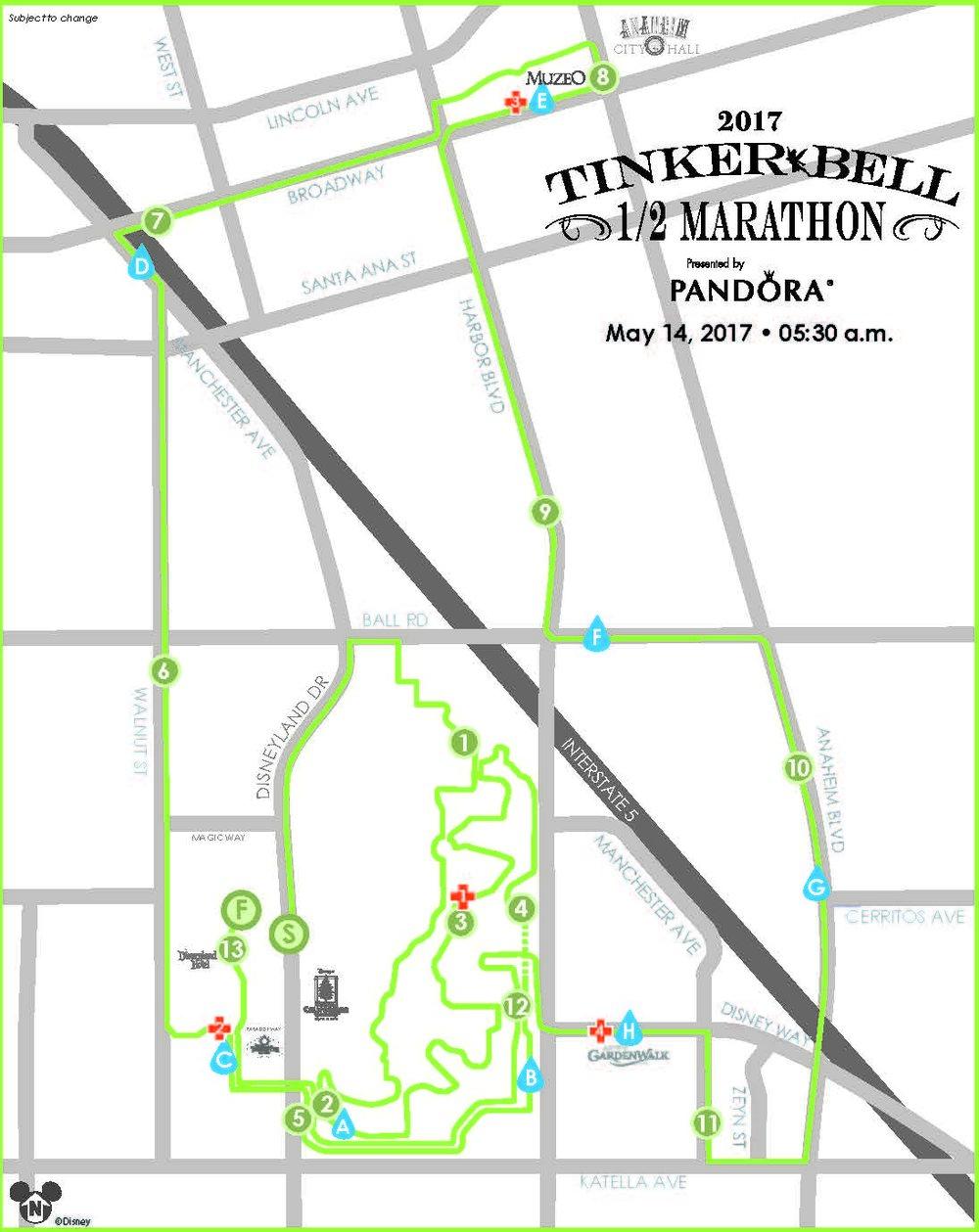 Tink-Half-2017-Course.jpg