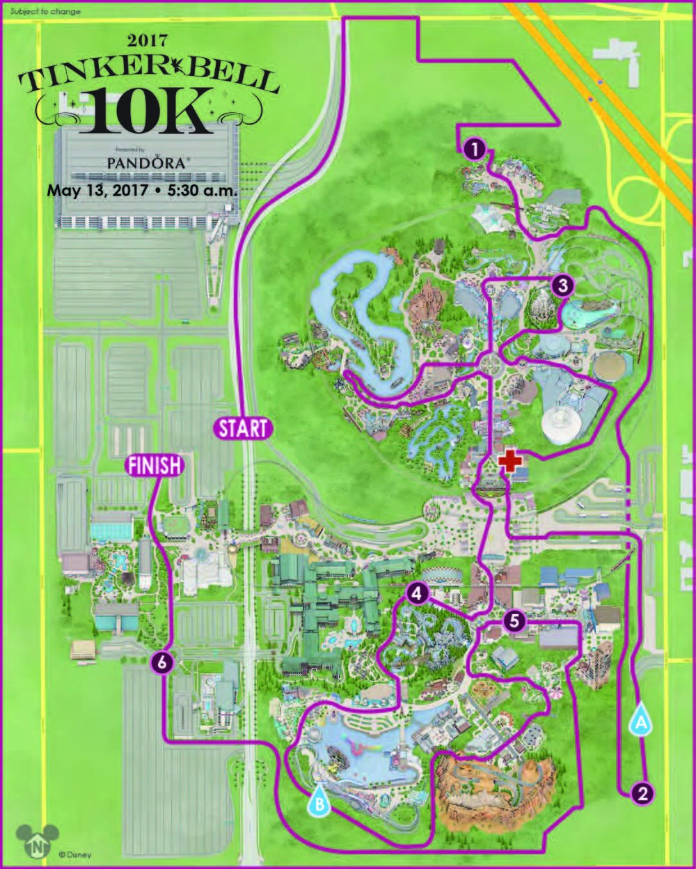 Tink-10K-Course-2017