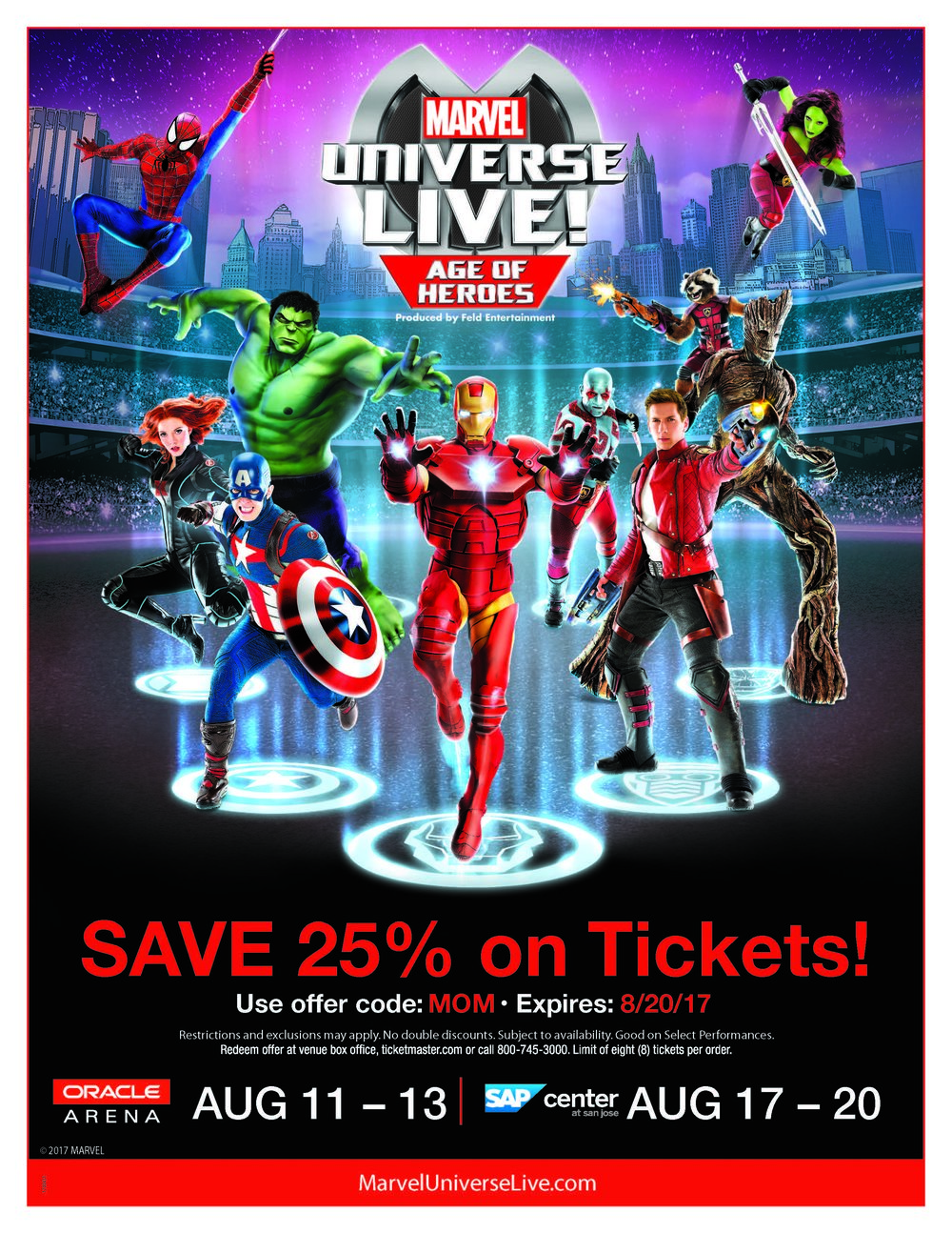 marvel-universe-live-coupon
