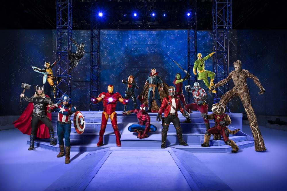 marvel-universe-cast.jpg
