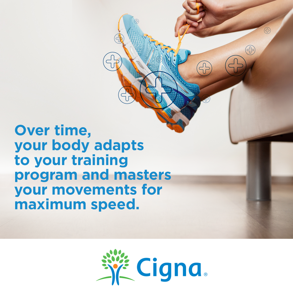 cigna-run-together-sleep