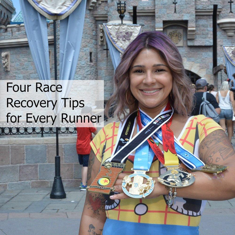race-recovery-tips-cigna.jpg