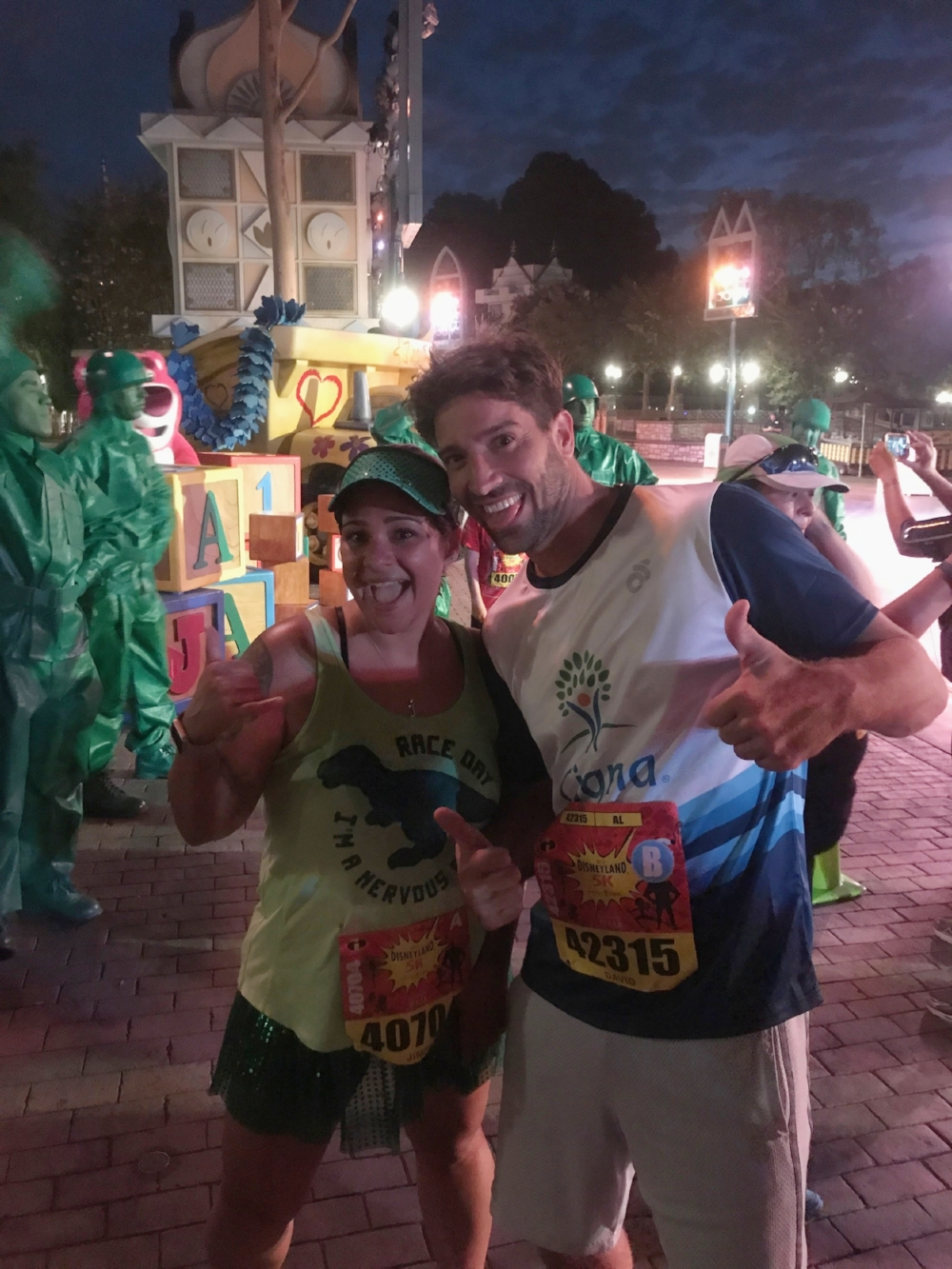 david-chocarro-cigna-rundisney-disneyland
