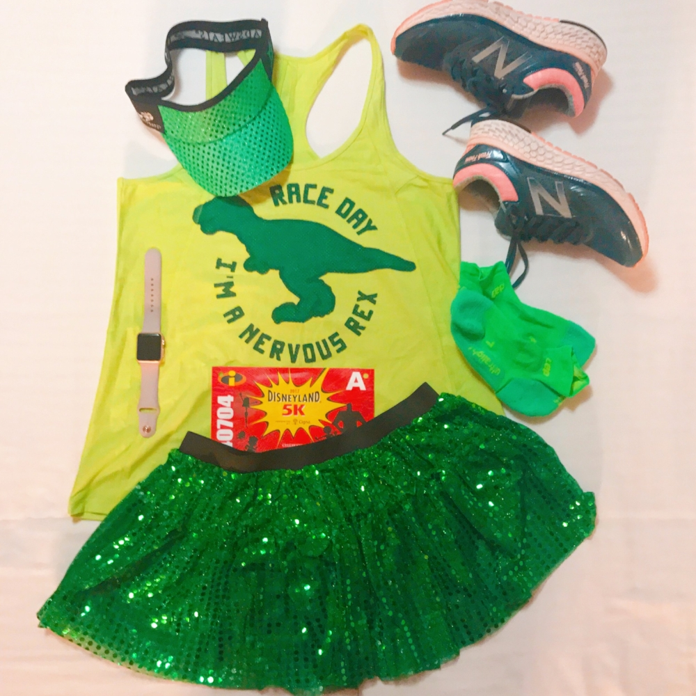 rundisney-costume