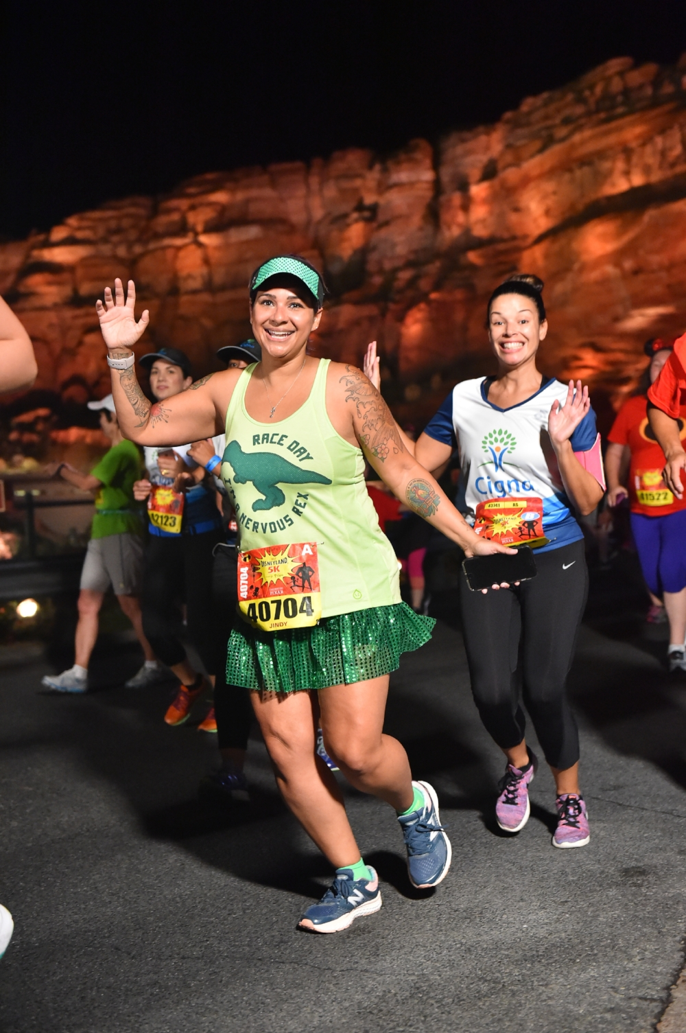 disneyland-5k-cars-land