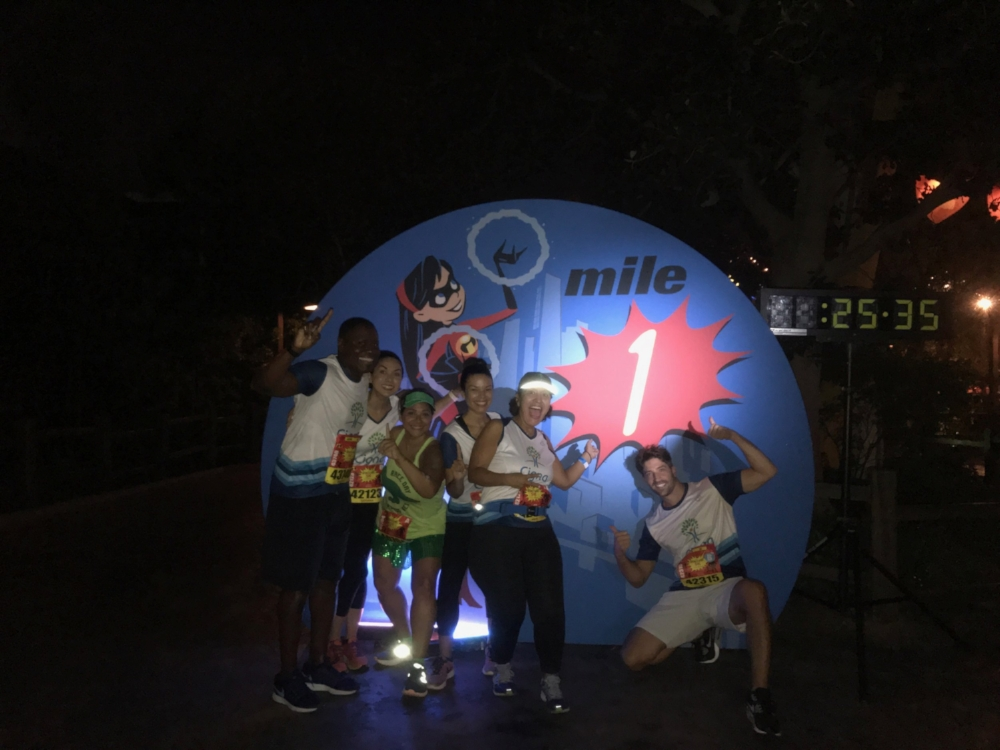 disneyland-5k-mile-1