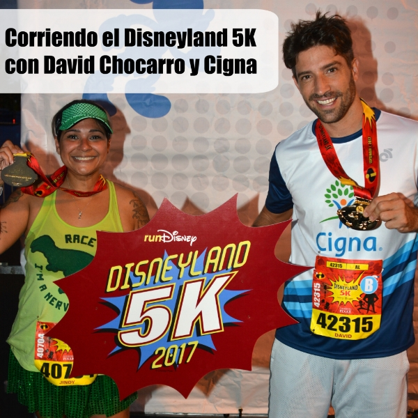 disneyland-5k-recap-david-chocarro