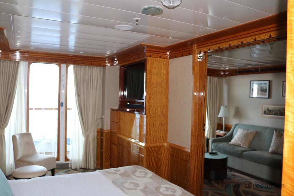 disneysmmc land and sea cruise.JPG