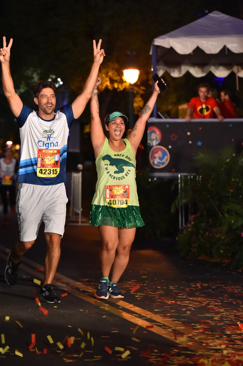 finish-line-cigna-rundisney.jpg
