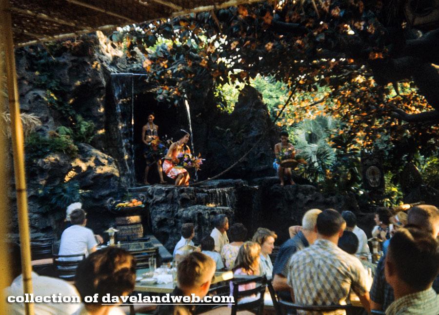 Foto: Davelandweb.com