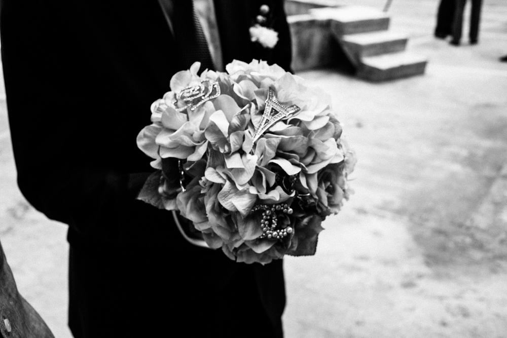 Yavor and Joan Wedding-2.jpg