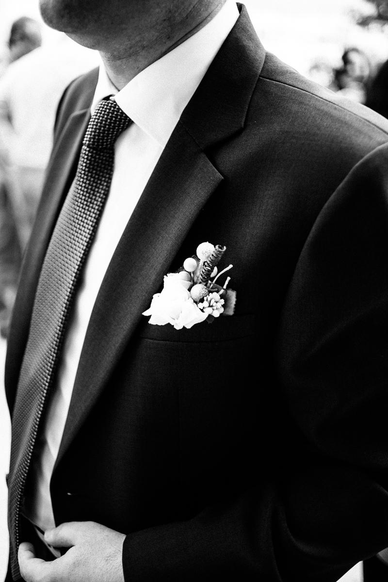 Yavor and Joan Wedding-3.jpg