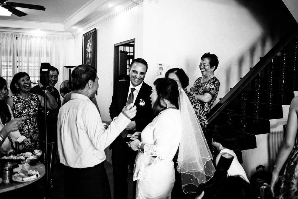 Yavor and Joan Wedding-9.jpg
