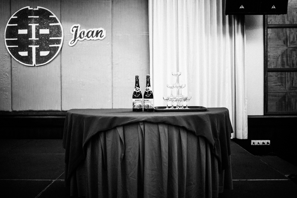 Yavor and Joan Wedding-10.jpg