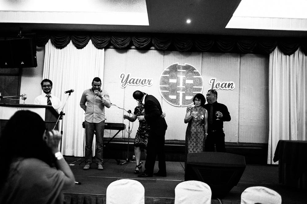 Yavor and Joan Wedding-12.jpg