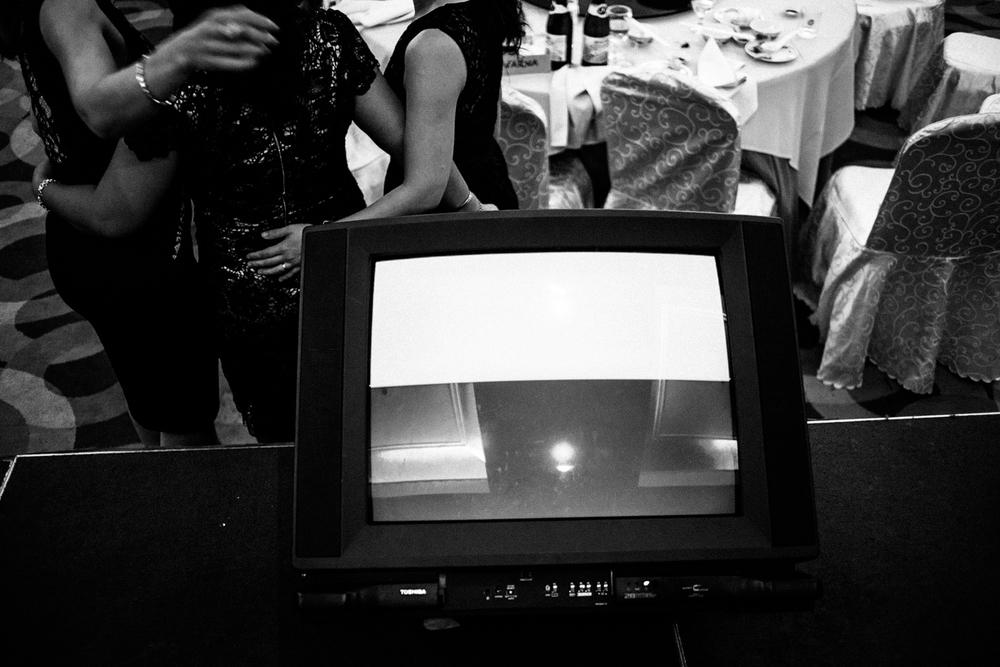 Yavor and Joan Wedding-15.jpg