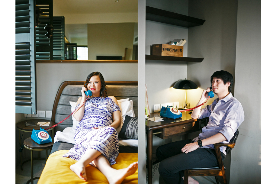 Lili Handoko Maternity Shoot_lowres11.JPG