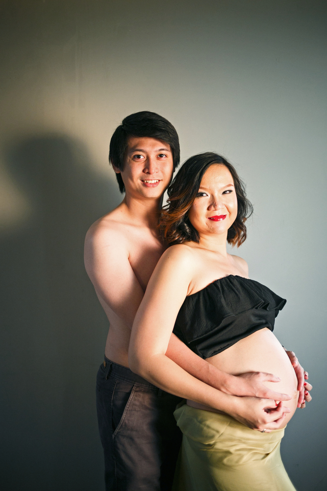 Lili Handoko Maternity Shoot_lowres15.JPG