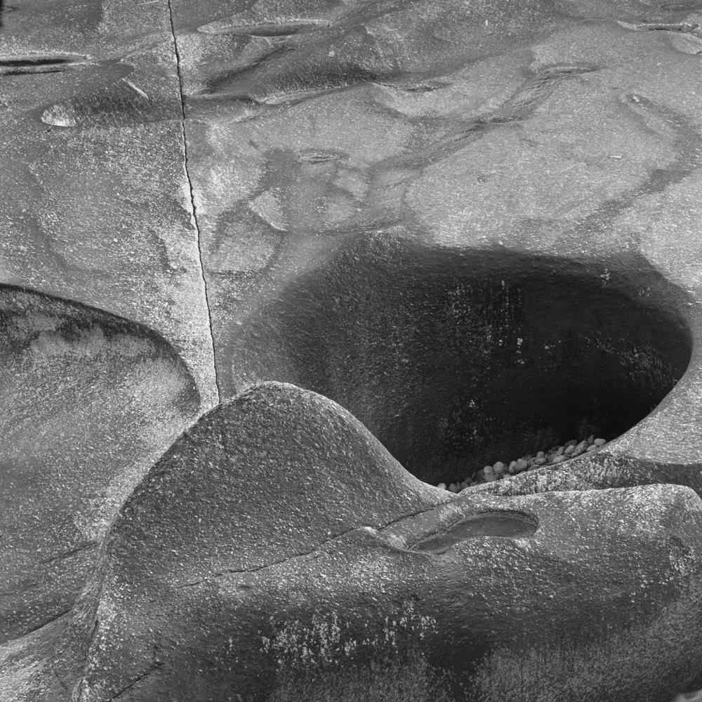 Warren-Hinder-Babinda-River.jpg
