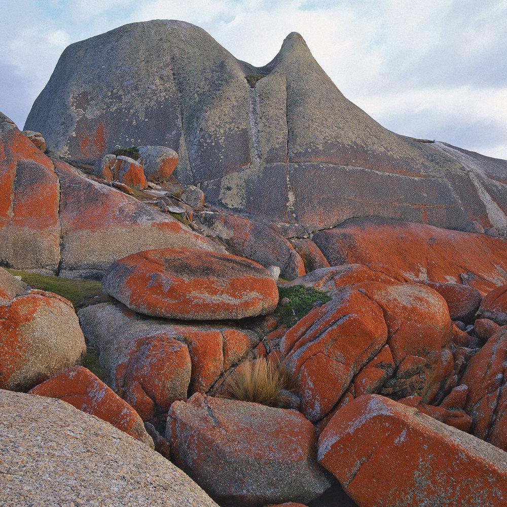 Warren-Hinder-Eddystone-Rocks-East--Coast-Tas copy.jpg