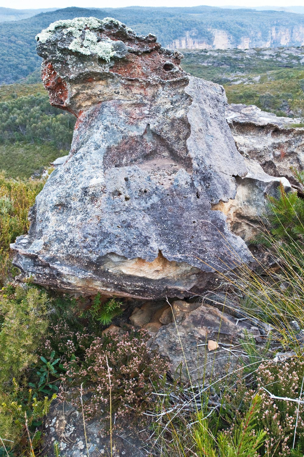 Warren-Hnder-Rock-Formation-Mt-Hay.jpg