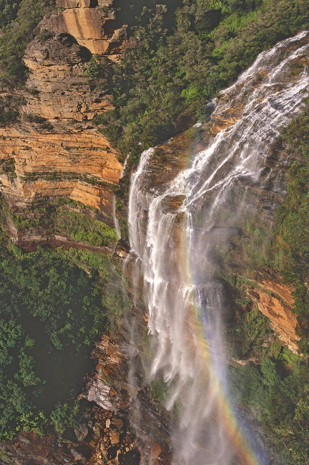 Warren-Hinder-LR-wenty-falls-rainbow.jpg
