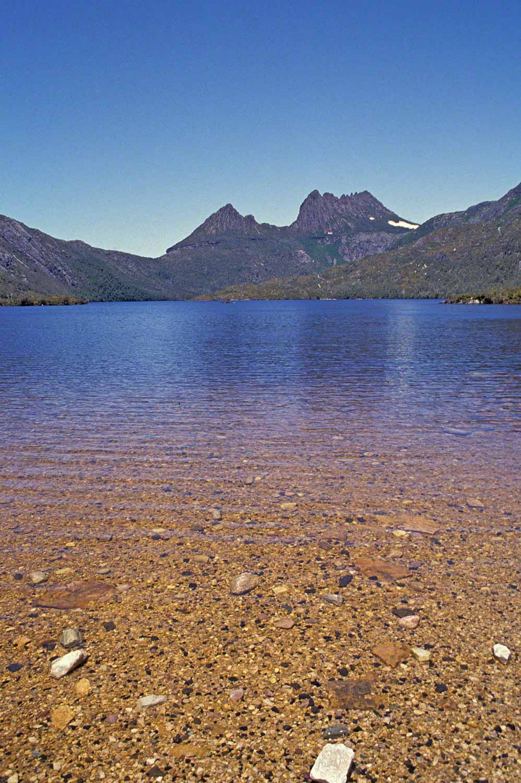 Warren-Hinder-LR-Dove-Lake-Cradle-Mountain.jpg