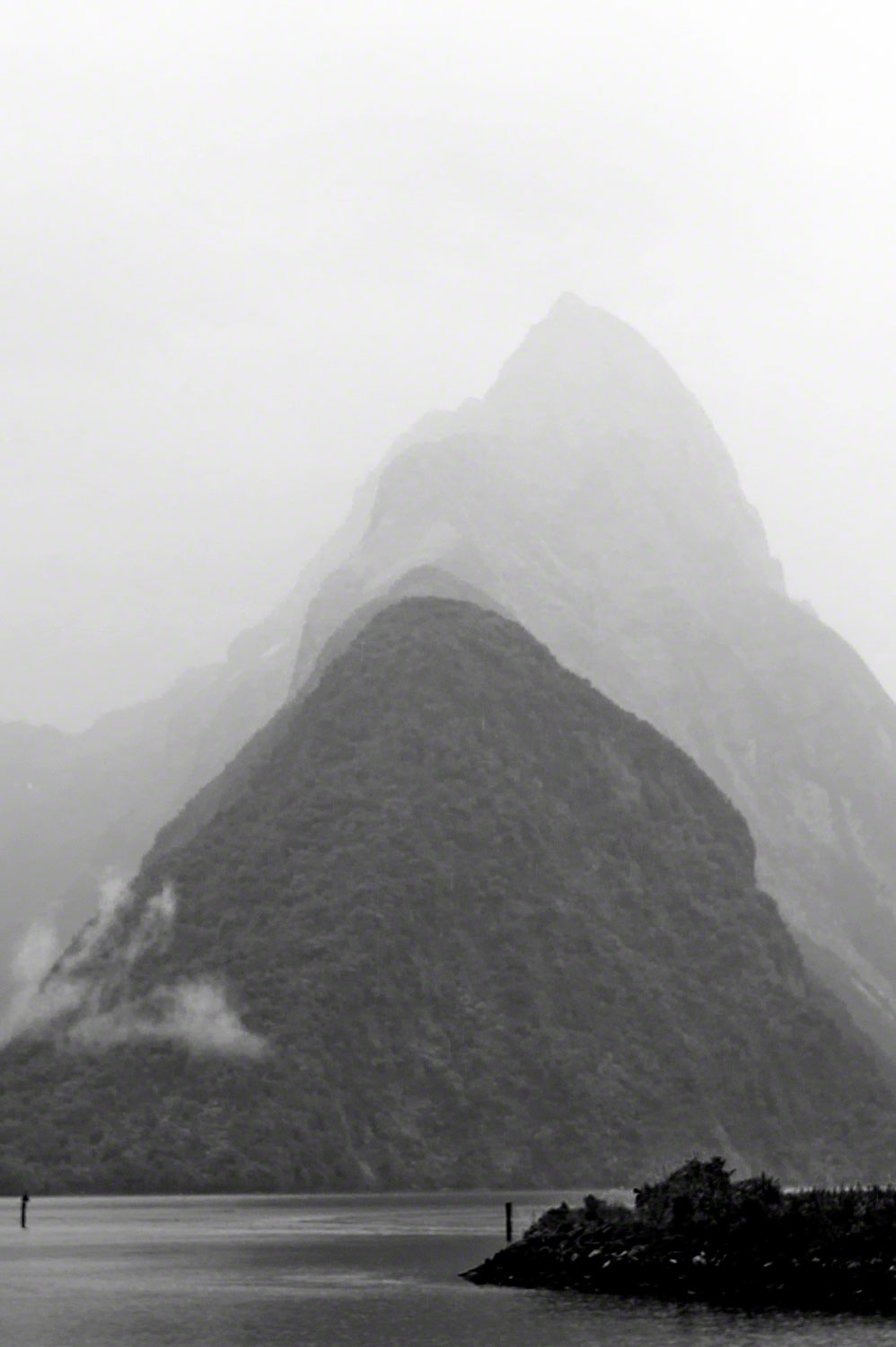 Warren-Hinder-LR-Mitre-Peak-B&W.jpg