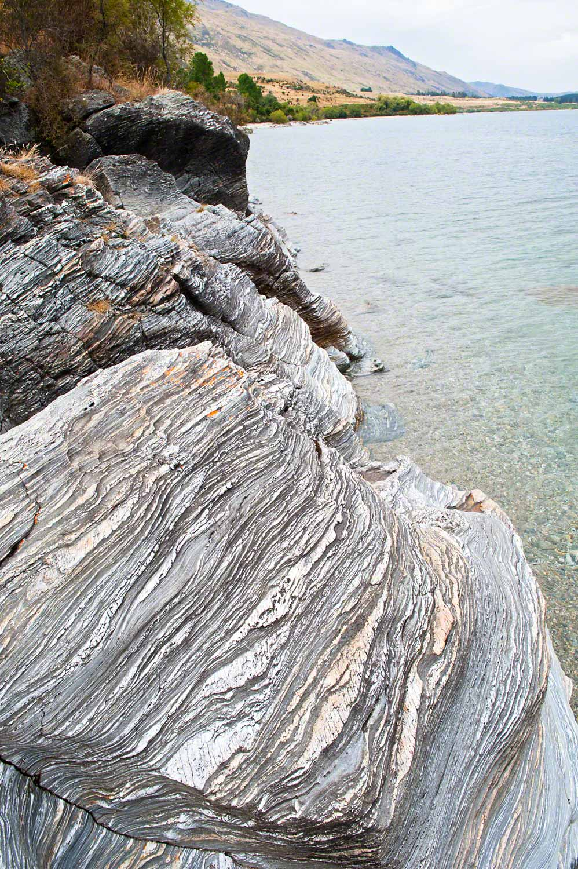 Warren-Hinder-LR-Rocks-Lake-Edge.jpg