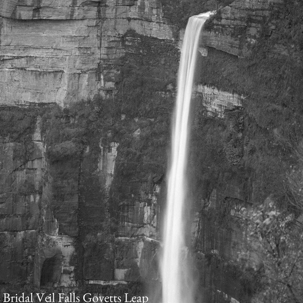 Warren-Hinder-Govetts-LR-Leap-Bridal-Veil-Falls.jpg